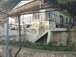 Casa en venta en calle , Vallirana