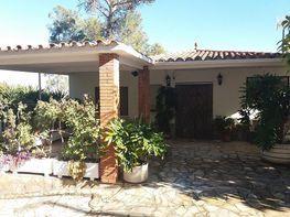 Casa en venta en calle La Pedrera, Vallirana