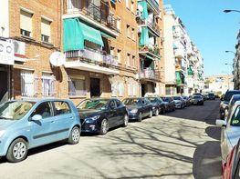 Piso en venta en calle Jiménez E Iglesias, Getafe