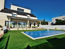 Casa en venta en calle Ermita, Campo Real