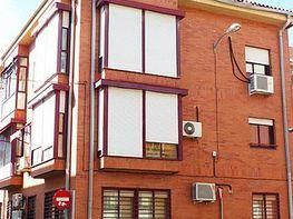 Piso en venta en calle Juan del Risco, Berruguete en Madrid