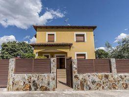 Casa en venta en calle Fuente Amarguilla, Chiloeches