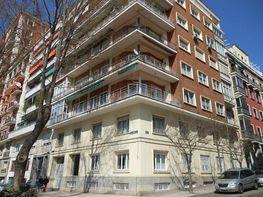 Piso en alquiler en paseo Del Pintor Rosales, Argüelles en Madrid