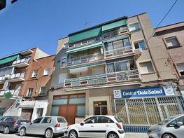 Piso en alquiler en calle Francisco Madariaga, Pueblo Nuevo en Madrid