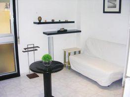 Estudio en alquiler en calle Vargas, Chamberí en Madrid