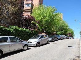 Piso en venta en calle Valle de Bergantiños, Valdezarza en Madrid