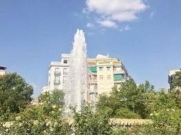Piso en venta en plaza De Olavide, Chamberí en Madrid