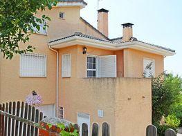 Casa adosada en venta en calle Berna, Robledo de Chavela