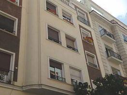 Piso en venta en calle Donoso Cortés, Chamberí en Madrid