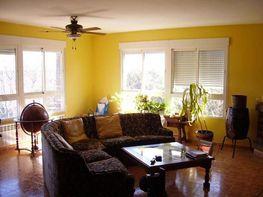 Casa en venta en calle Granado y Naranjo, Valdemorillo - 361468606