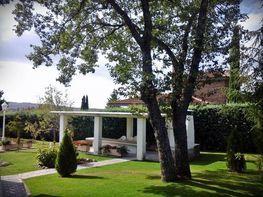 Casa en venta en calle Amatista, Soto del Real - 361470802