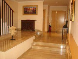 Casa en venta en calle Estrecho de Torres, Canillas en Madrid - 359358207