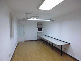 Oficina en alquiler en calle Montesa, Lista en Madrid - 402913363