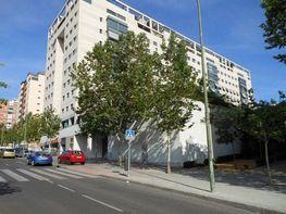 Local comercial en alquiler en calle Avenida Monforte de Lemos, Peñagrande en Madrid - 392349229