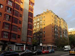 Wohnung in miete in paseo Esperanza, Acacias in Madrid - 335209632