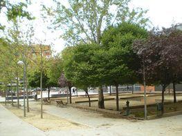 Entorno - Piso en venta en calle Canarias, Palos de Moguer en Madrid - 335721849