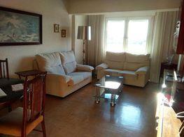 Piso en venta en calle Ercilla, Acacias en Madrid - 379772144