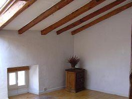 Apartamento en alquiler en calle Tres Peces, Embajadores-Lavapiés en Madrid - 415430203