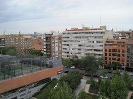 Pisos en alquiler en puente de vallecas madrid y alrededores yaencontre - Alquiler de pisos baratos en puente de vallecas madrid ...