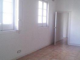 Büro in miete in calle Pez, Universidad-Malasaña in Madrid - 238789143