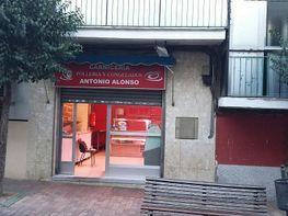 Fachada - Piso en venta en calle De la Libertad, Fortuna, la - 362097640