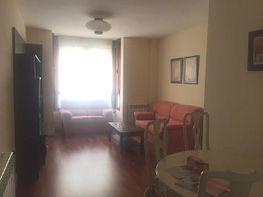 Wohnung in verkauf in calle Butarque, Zona Centro in Leganés - 402761400