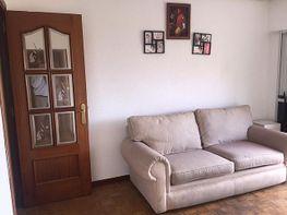 Piso en venta en calle Doctor Mendiguchia Carriche, San Nicasio en Leganés