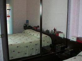 Wohnung in verkauf in calle Jaume I, Eixample Tarragona in Tarragona - 246819314