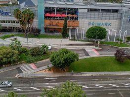 Piso en alquiler en calle Vidal i Barraquer, Nou Eixample Nord en Tarragona