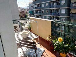 Piso en alquiler en calle Ramon y Cajal, Nou Eixample Nord en Tarragona