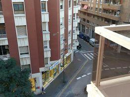 Piso en alquiler en calle Josep Roig i Raventos, Nou Eixample Nord en Tarragona