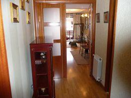 Wohnung in verkauf in calle Riu Tordera, Torreforta in Tarragona - 230055800