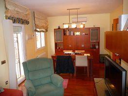 Casa en venda carrer Antoni Agusti, Eixample Tarragona a Tarragona - 125008340