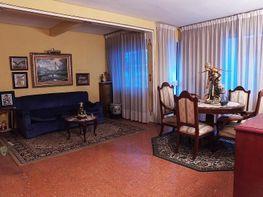 Wohnung in verkauf in calle Compte de Rius, Eixample Tarragona in Tarragona - 387962109