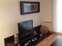 Wohnung in verkauf in calle Sant Pere, Barris Marítims in Tarragona - 226641124