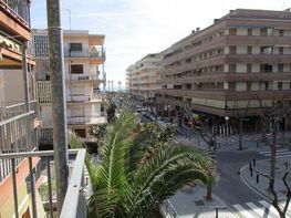 Wohnung in verkauf in calle Marcos Redondo, Pineda, La - 243035664