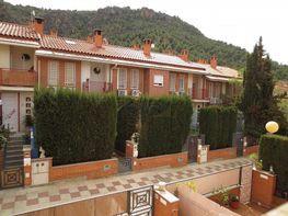 Dúplex en venta en urbanización La Basilica Duplex, Algezares