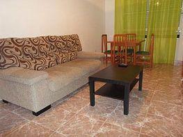 Wohnung in verkauf in Santo Angel - 224287166