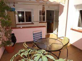 Imagen sin descripción - Apartamento en venta en Alfaz del pi / Alfàs del Pi - 307598190