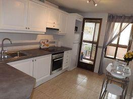 Imagen sin descripción - Apartamento en venta en Alfaz del pi / Alfàs del Pi - 409658845