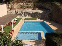 Imagen sin descripción - Casa adosada en venta en Alfaz del pi / Alfàs del Pi - 385373965