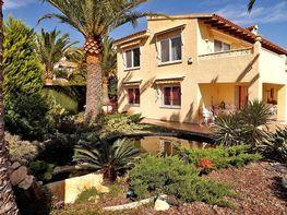 Casa en venta en Alfaz del pi / Alfàs del Pi - 266509395