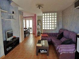 Bungalow en venta en Nucia (la) - 236809607