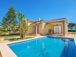Casa en vendita en Sa Cabaneta en Marratxí - 180393708