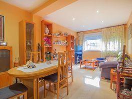 Appartamento en vendita en Coll d´en Rabassa en Palma de Mallorca - 183392739