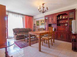Appartamento en vendita en Foners en Palma de Mallorca - 191752564