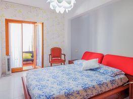 Appartamentino en vendita en Maravillas, Las - 192503277