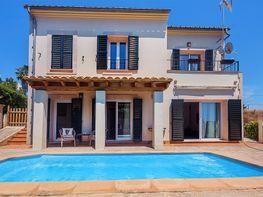 Casa en vendita en Calvià - 199164303