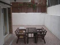 Wohnung in verkauf in calle Socias, Vinyet in Sitges - 26469550