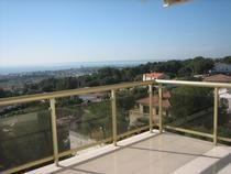 Wohnung in verkauf in calle Lkl, Sitges - 26490848